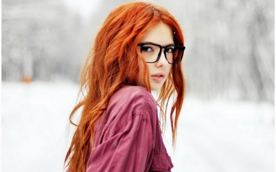 Redhead_women_10