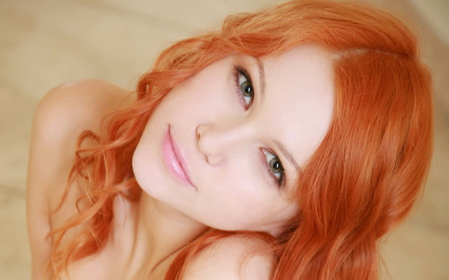 Redhead_women_11