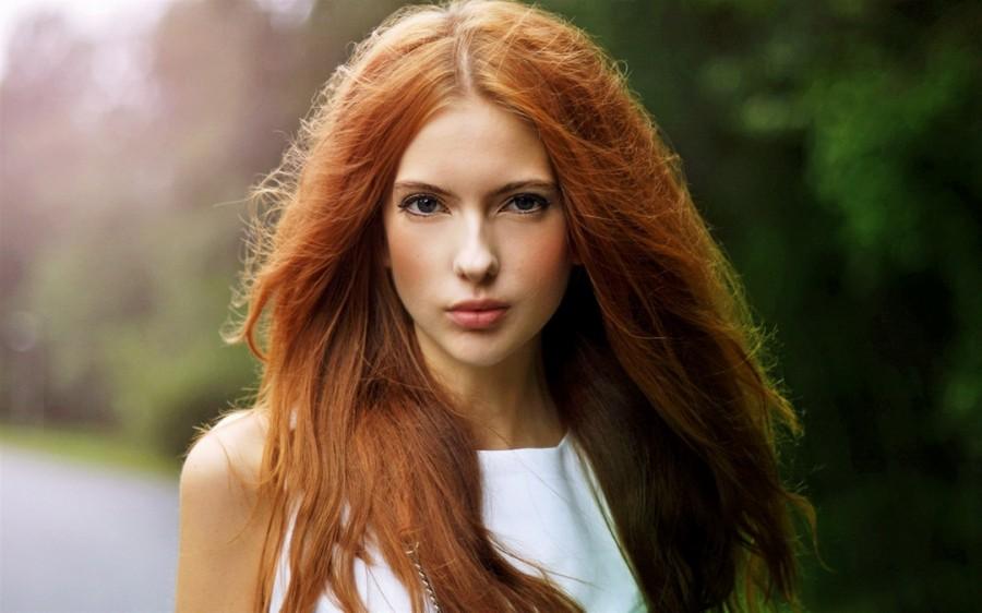 Redhead_women_12
