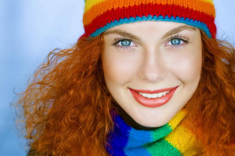 Redhead_women_14