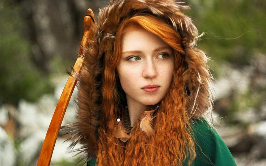 Redhead_women_15