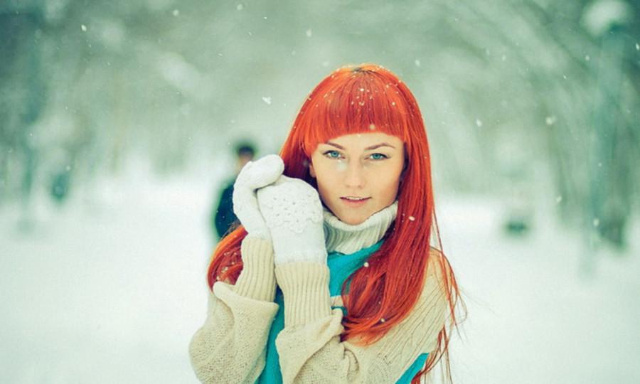 Redhead_women_16