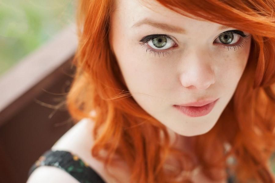 Redhead_women_17