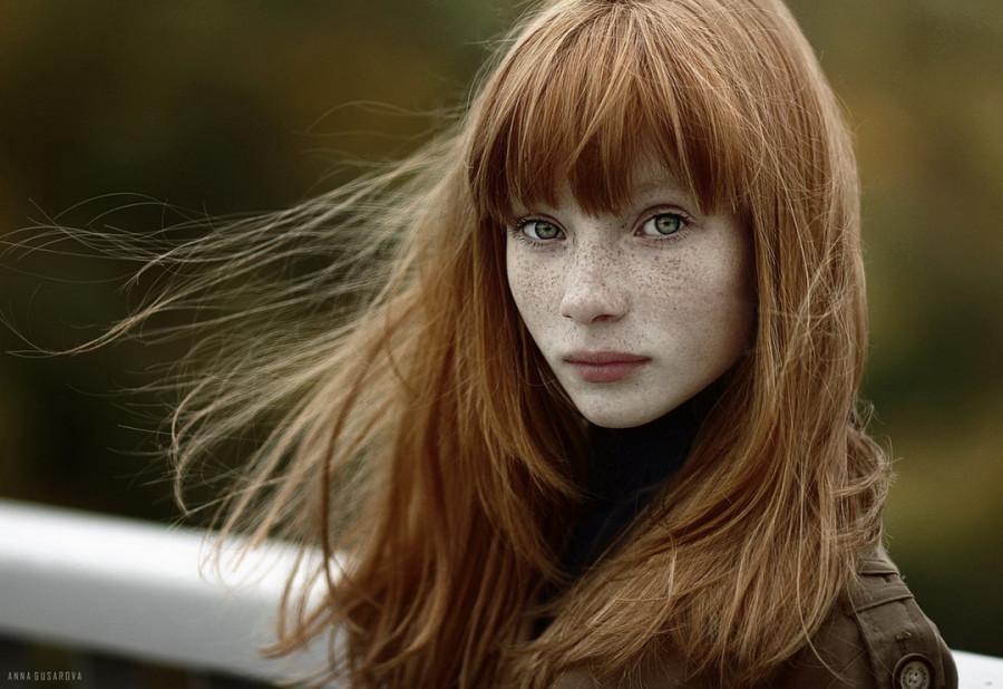 Redhead_women_18