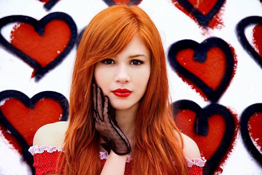 Redhead_women_22
