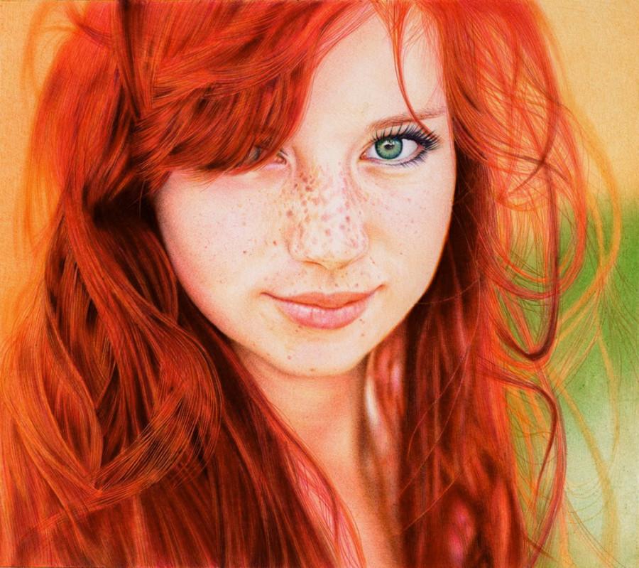 Redhead_women_23