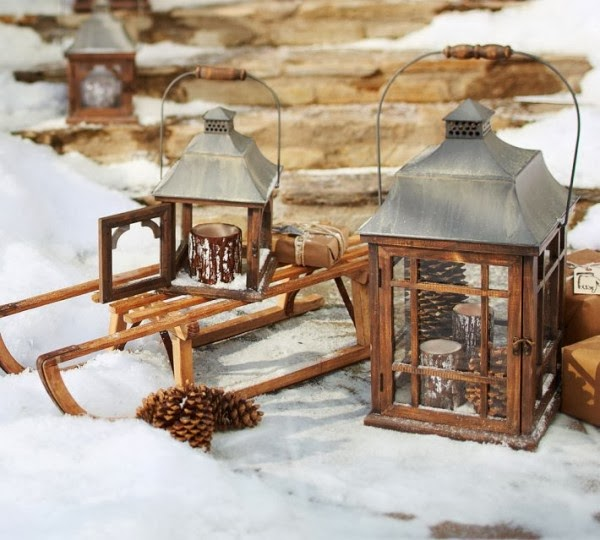 2-Winter-lanterns-600x540