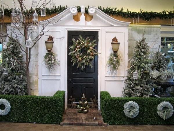 3-Christmas-door-wreath-600x450