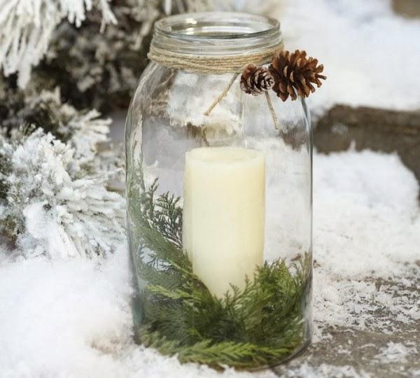 5-Mason-jar-candle-holder-600x540
