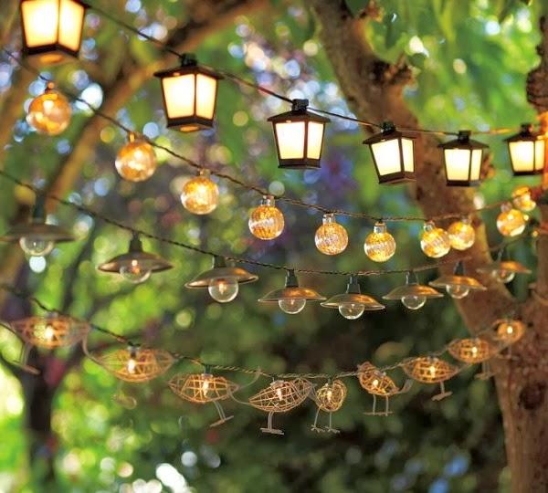 12-Winter-string-lights-600x540