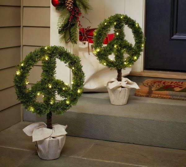 15-Peace-wreaths-600x540