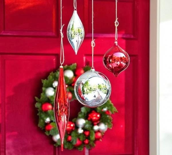 16-Christmas-decorations-600x540