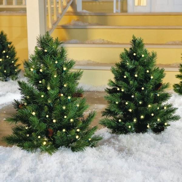 20-Mini-Christmas-trees-600x600