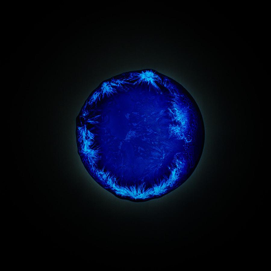 s.schoenfeld_AYCF_Magic.Planets