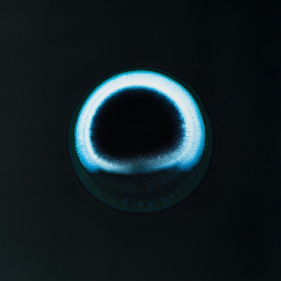 s.schoenfeld_AYCF_Valium.Planets