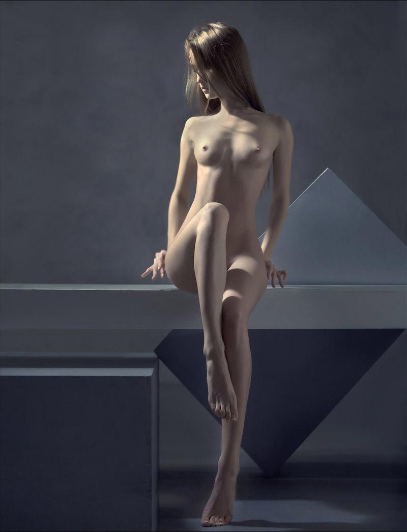 Художественное фото абнажоных женщин фото 289-996