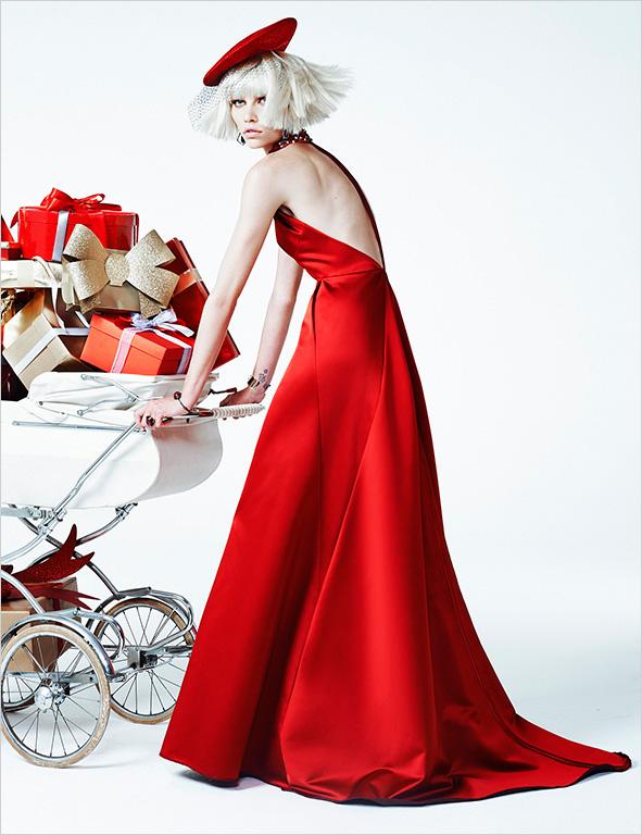 Aline-Weber-Vogue-Brazil-Zee-Nunes-01