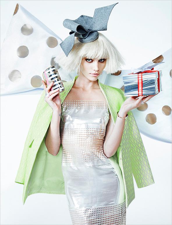 Aline-Weber-Vogue-Brazil-Zee-Nunes-02