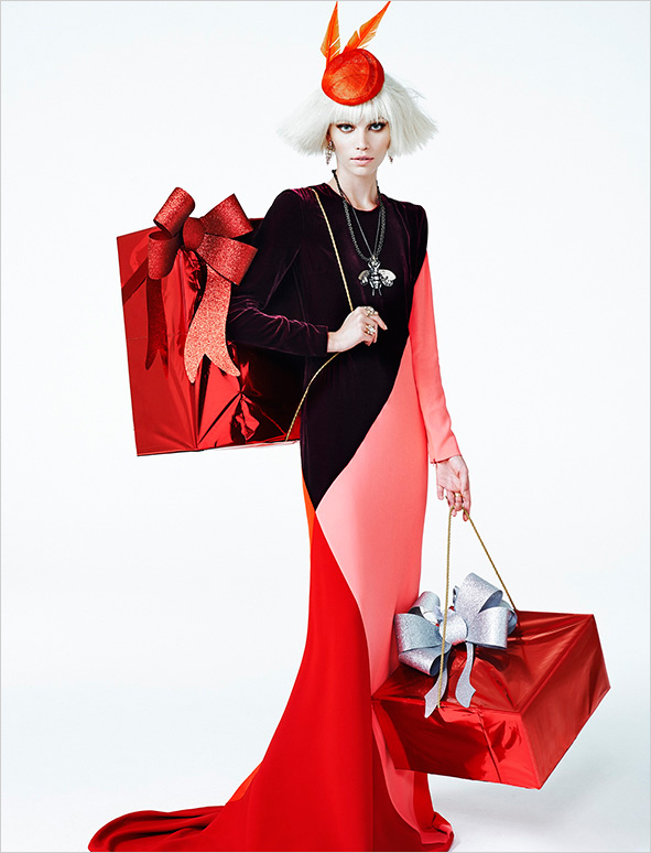 Aline-Weber-Vogue-Brazil-Zee-Nunes-04