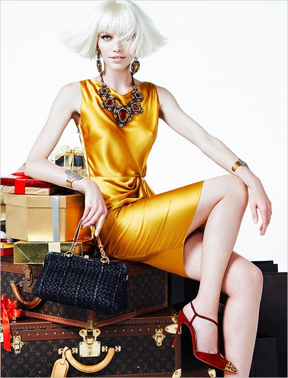 Aline-Weber-Vogue-Brazil-Zee-Nunes-05
