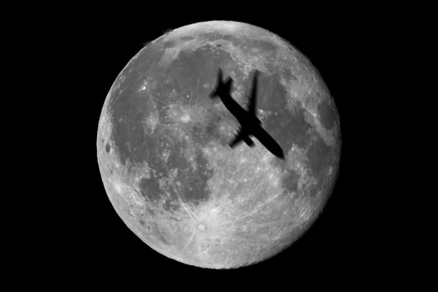 moon_08
