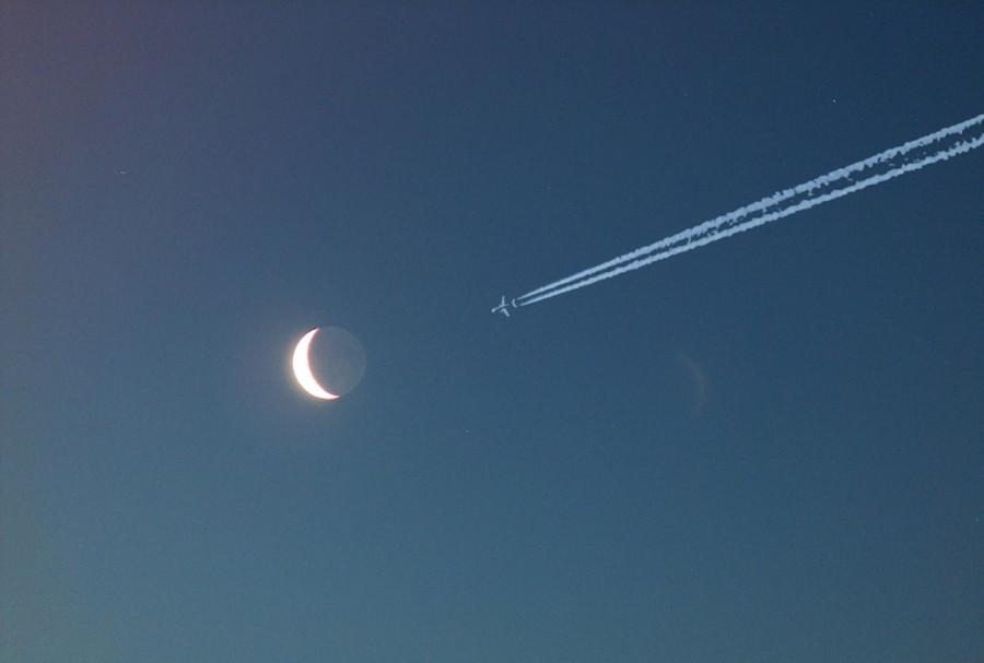 moon_09