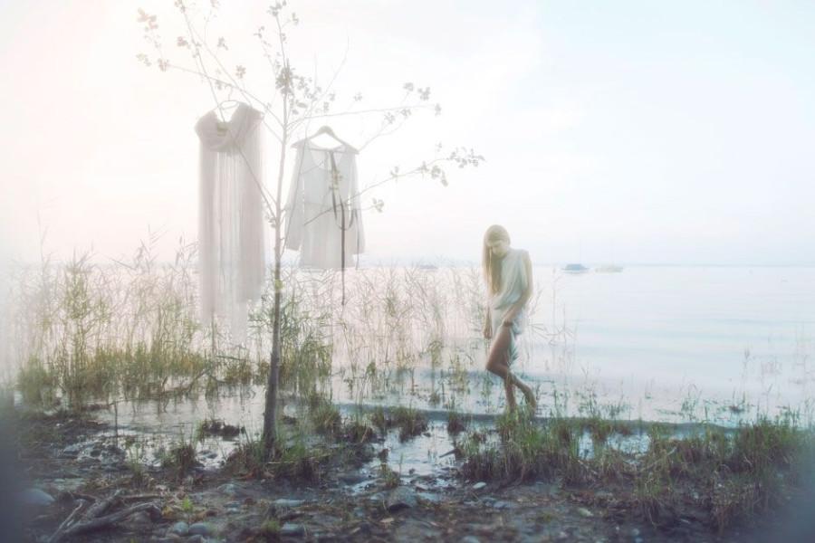 Vivienne_Mok_20