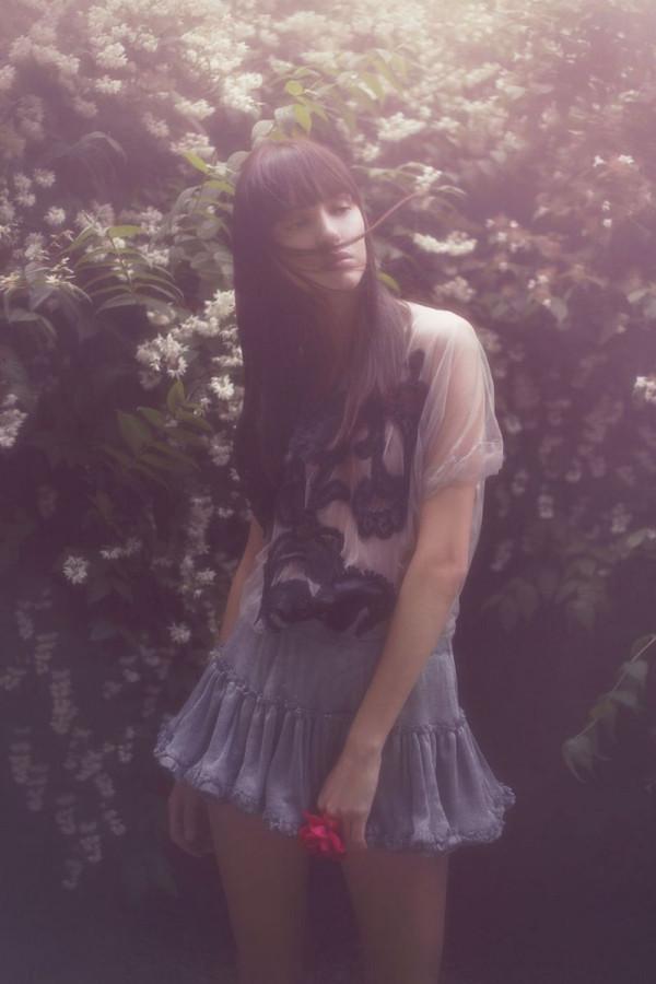 Vivienne_Mok_32