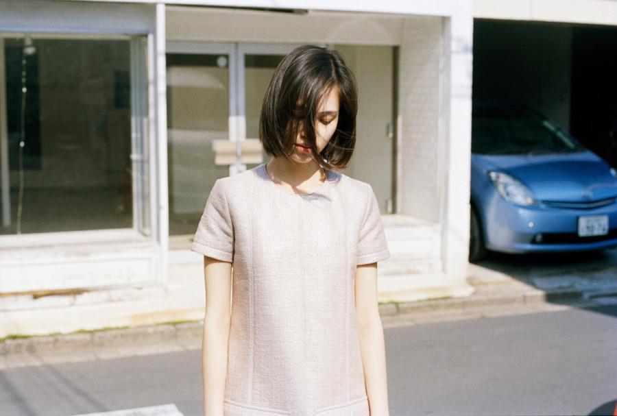 Kiko_Mizuhara_02