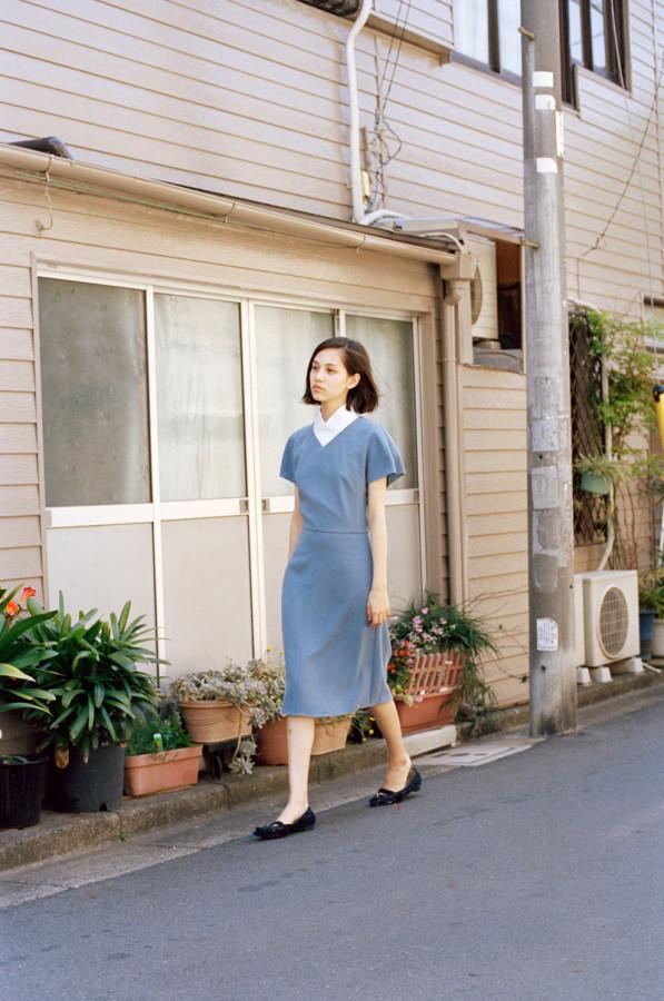 Kiko_Mizuhara_05