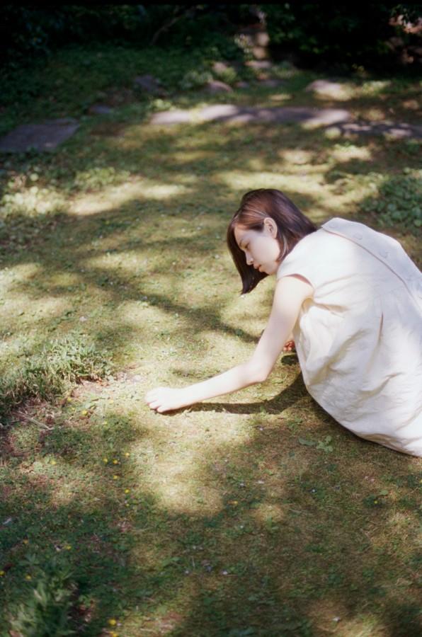 Kiko_Mizuhara_06