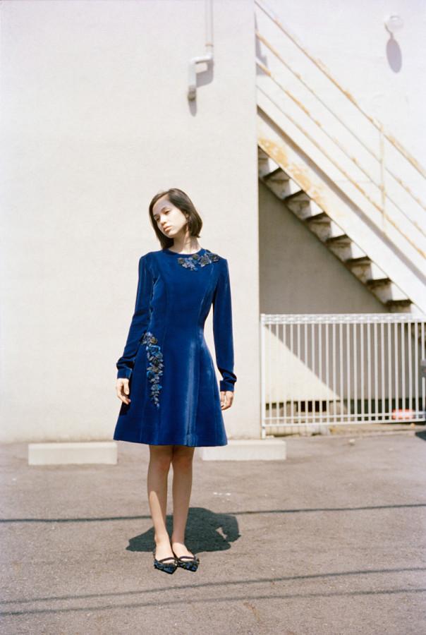Kiko_Mizuhara_07