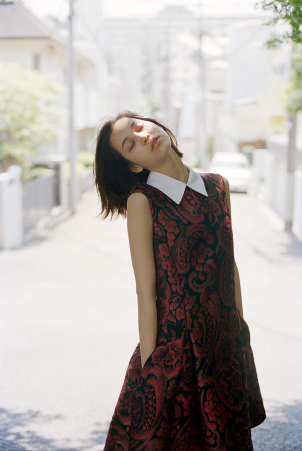 Kiko_Mizuhara_08