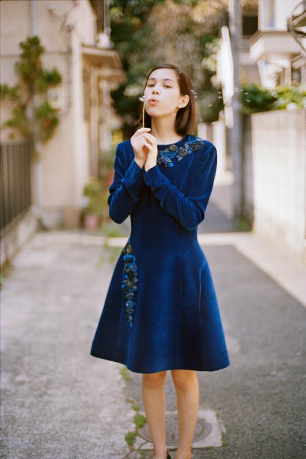 Kiko_Mizuhara_09