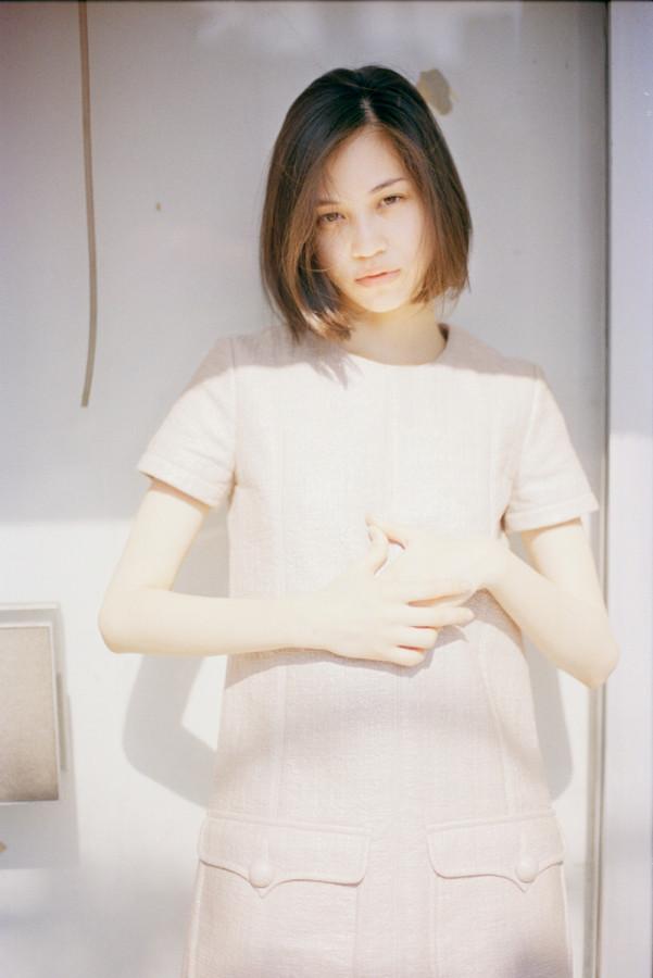 Kiko_Mizuhara_11
