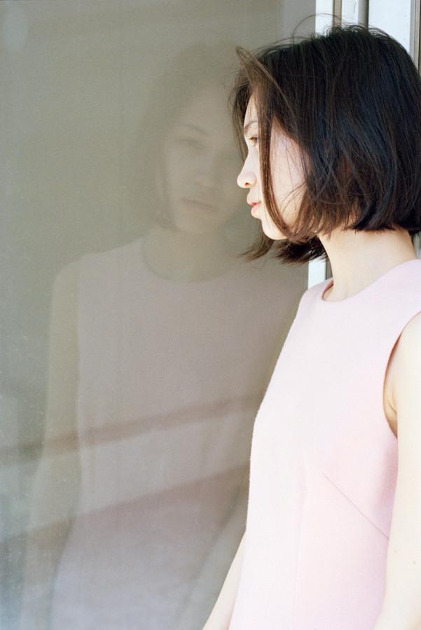 Kiko_Mizuhara_12