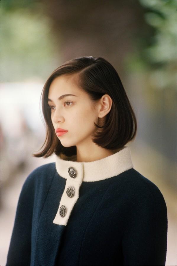 Kiko_Mizuhara_14