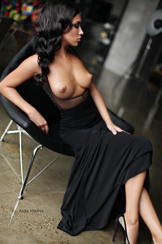 секс фото элегант девушки