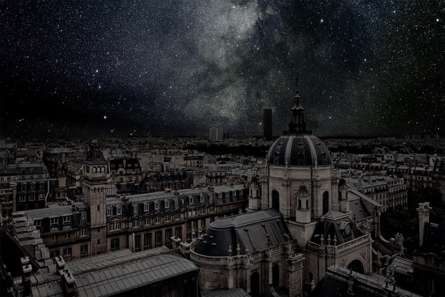 paris-without-light