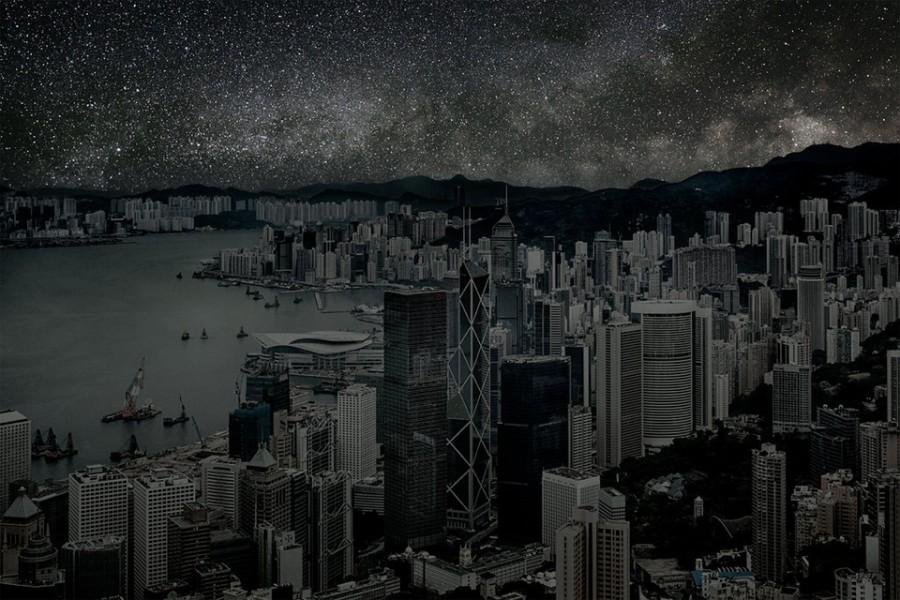 hong-kong-without-light