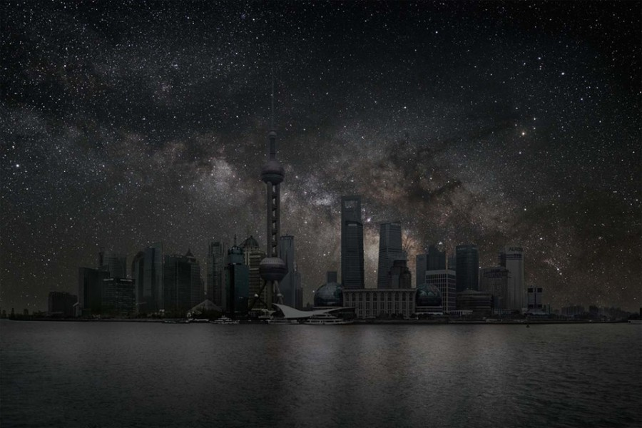 shanghai-without-light