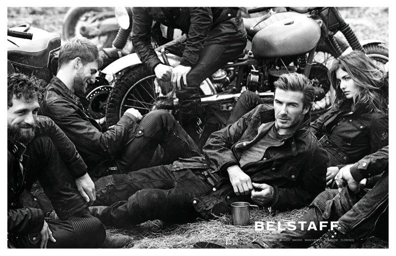 belstaff-spring-2014-campaign1