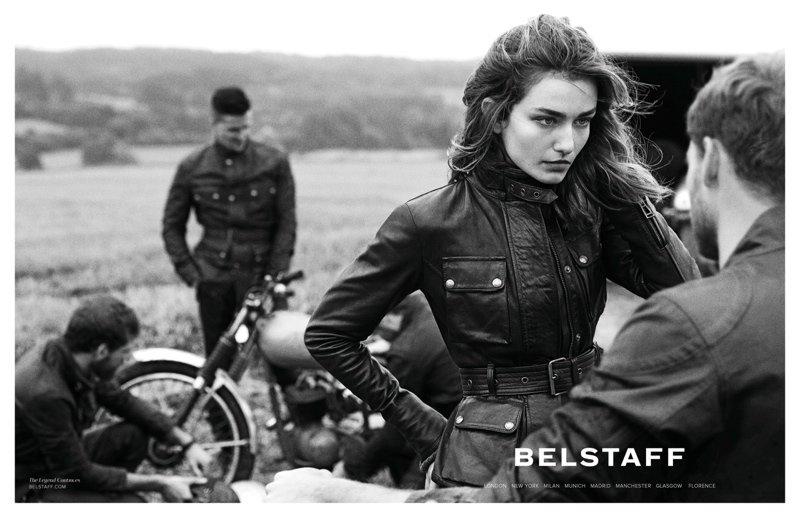 belstaff-spring-2014-campaign2
