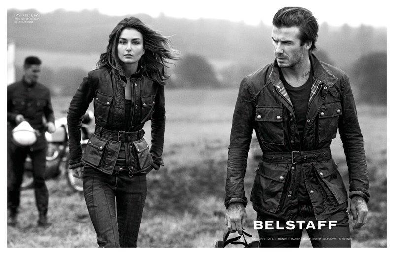 belstaff-spring-2014-campaign3