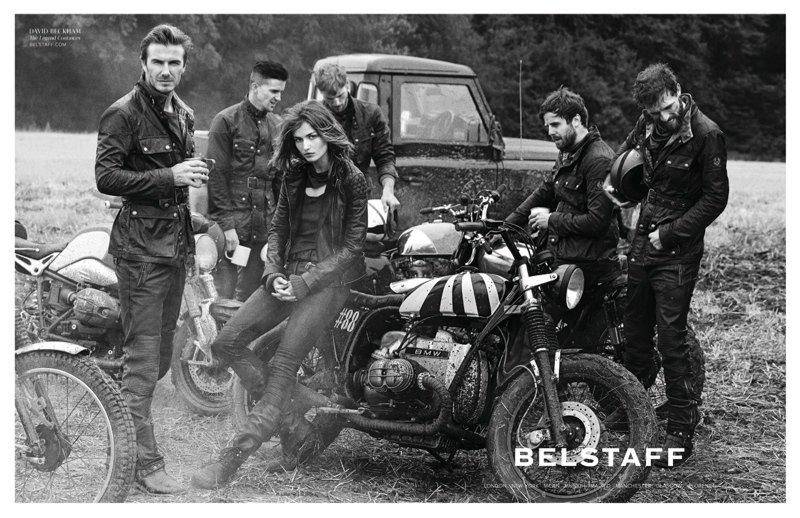 belstaff-spring-2014-campaign4