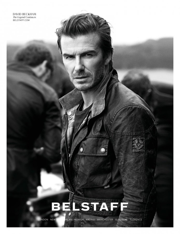 belstaff-spring-2014-campaign6