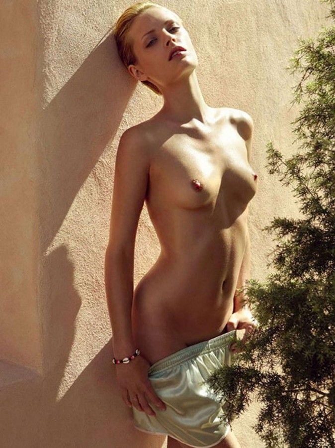 Sanchez__Mongiello_15