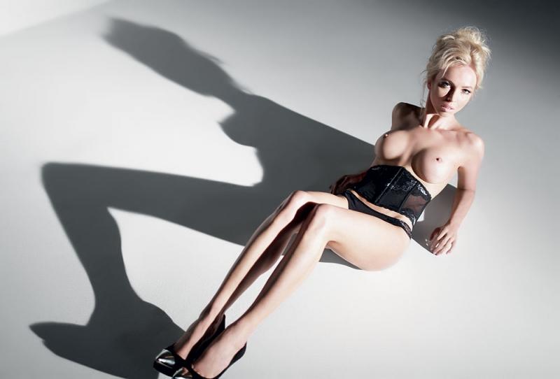 Playboy_TT_575