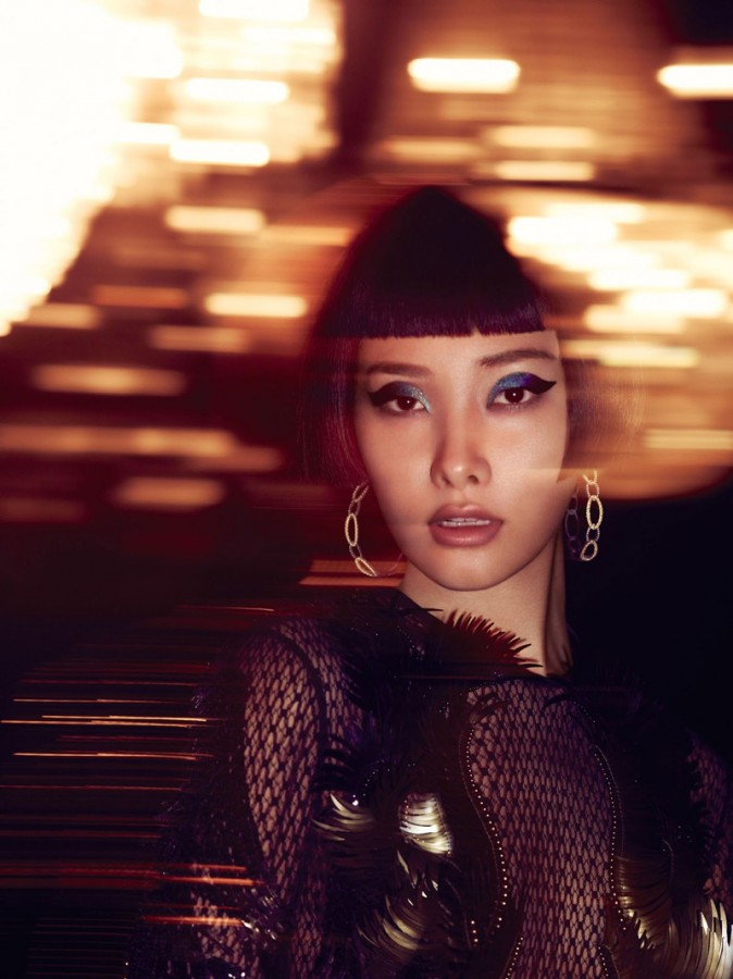 Ji_Young_Kwak_06