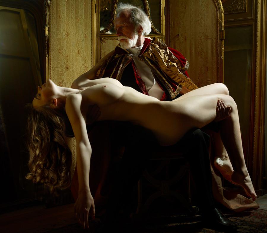 эротика со смыслом фильмы мсрмеладова оделся